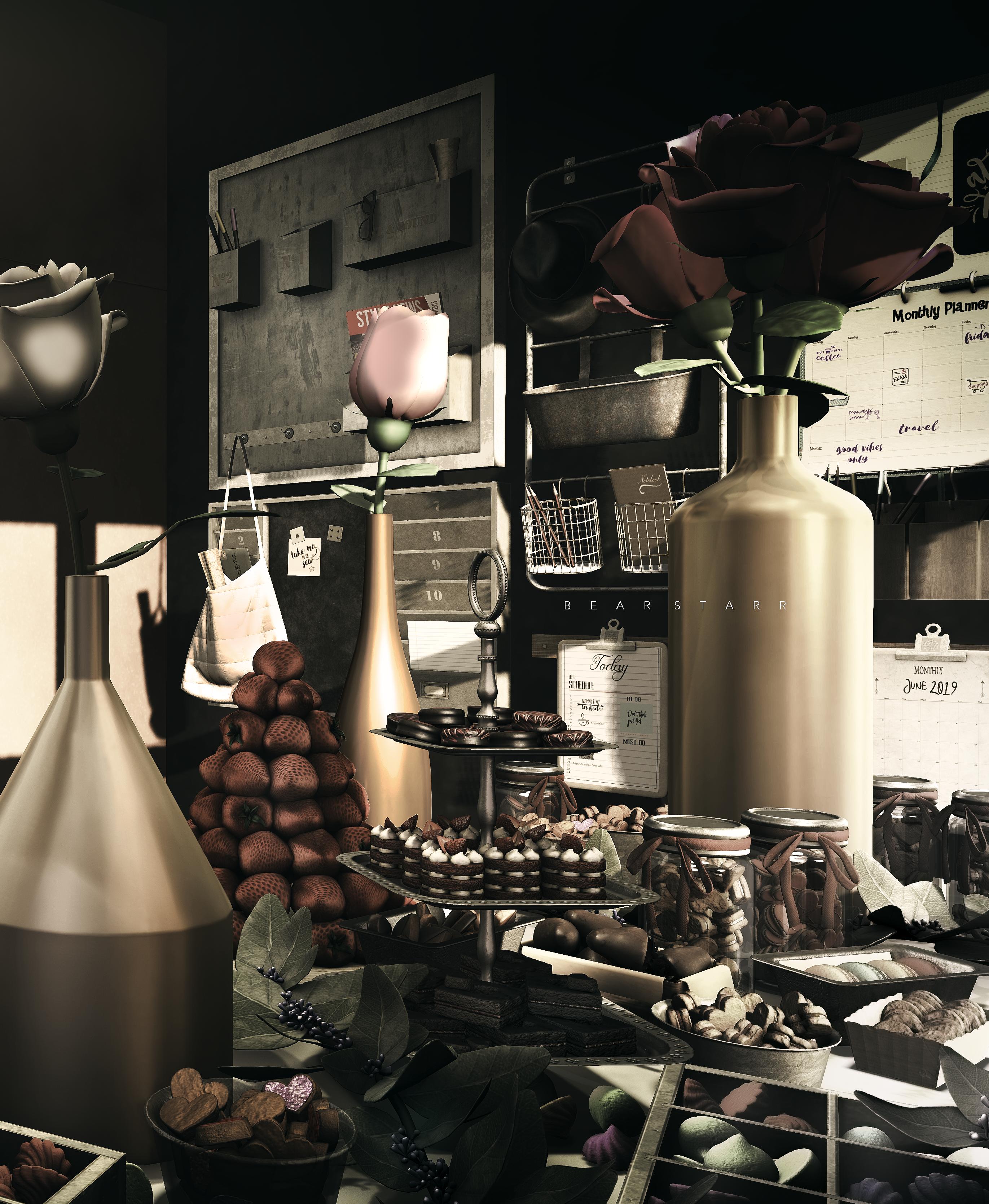KitchenClutterFINAL3Crop2