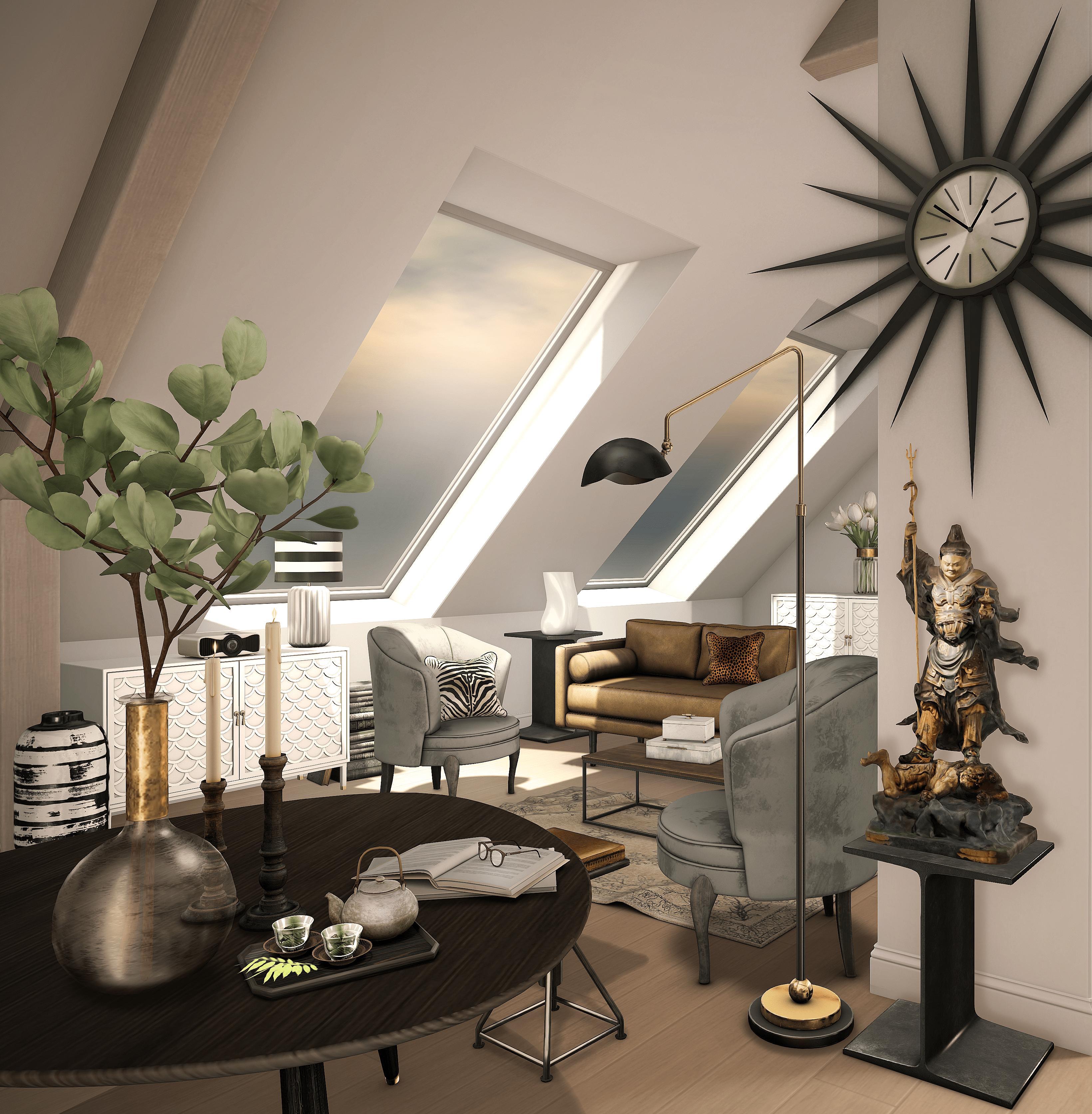 architect-incanto_finalcrop1.png
