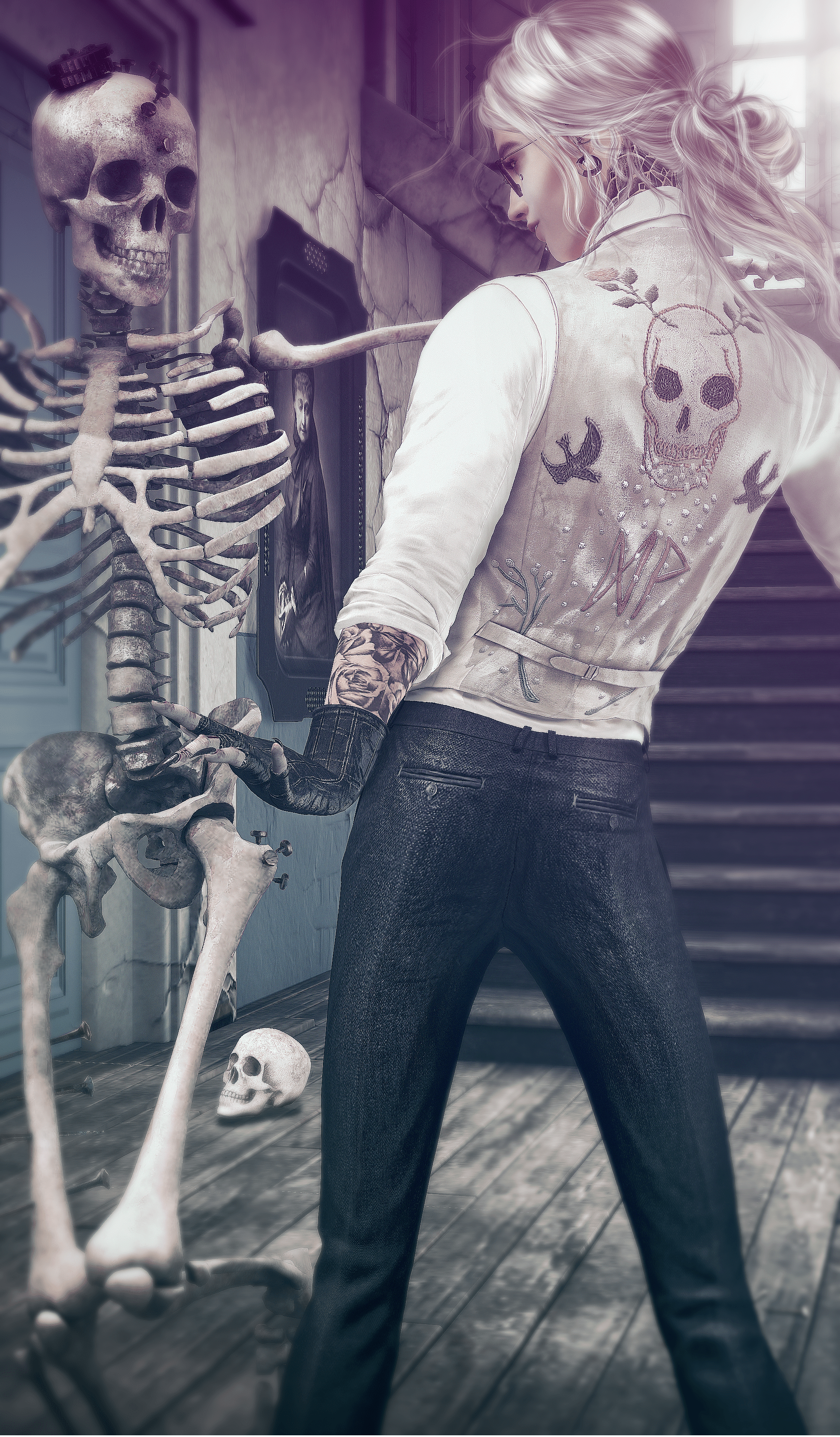 deadwoolskelly_finalcrop.png