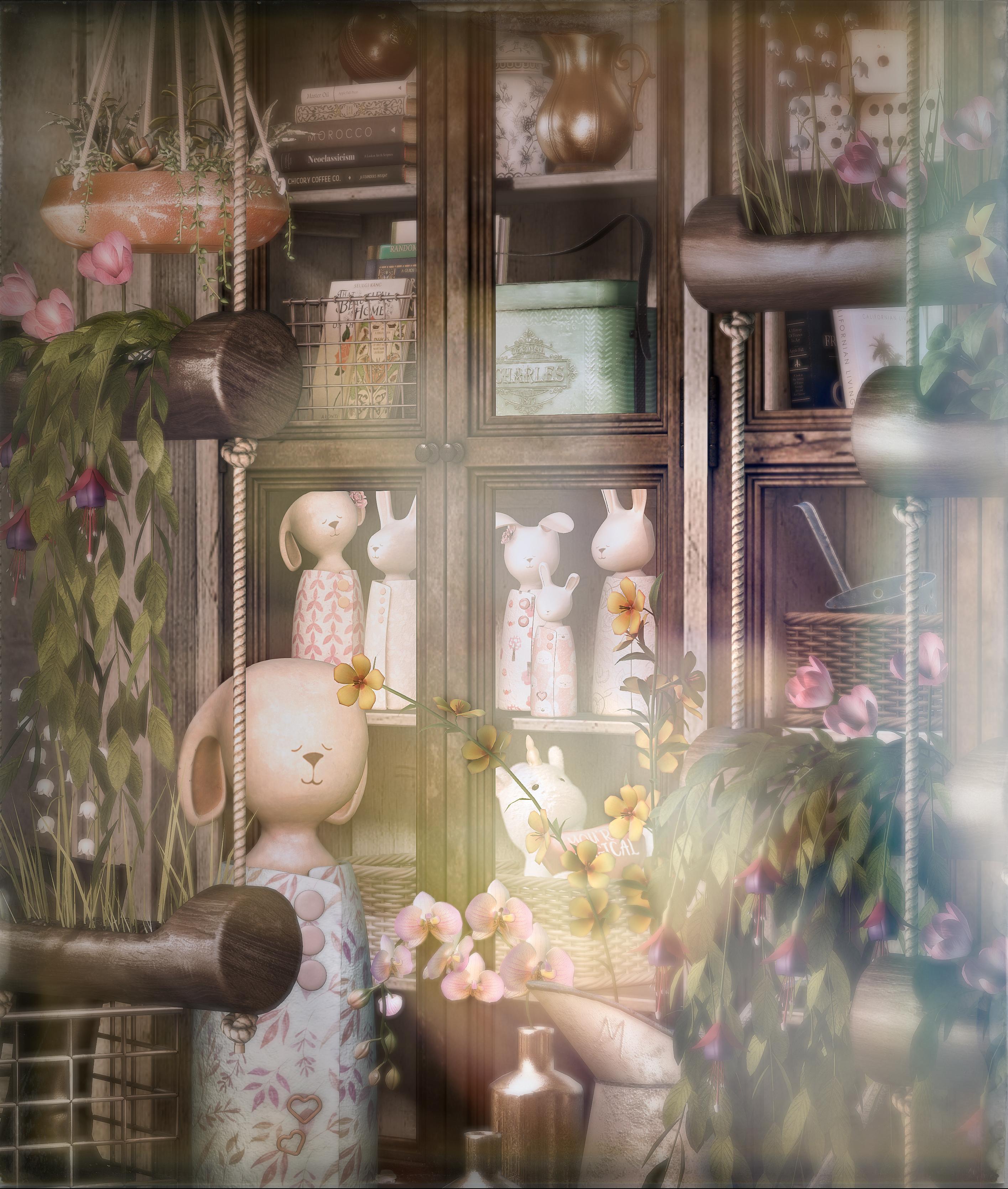 Serenity Bunnies_FINALCrop2