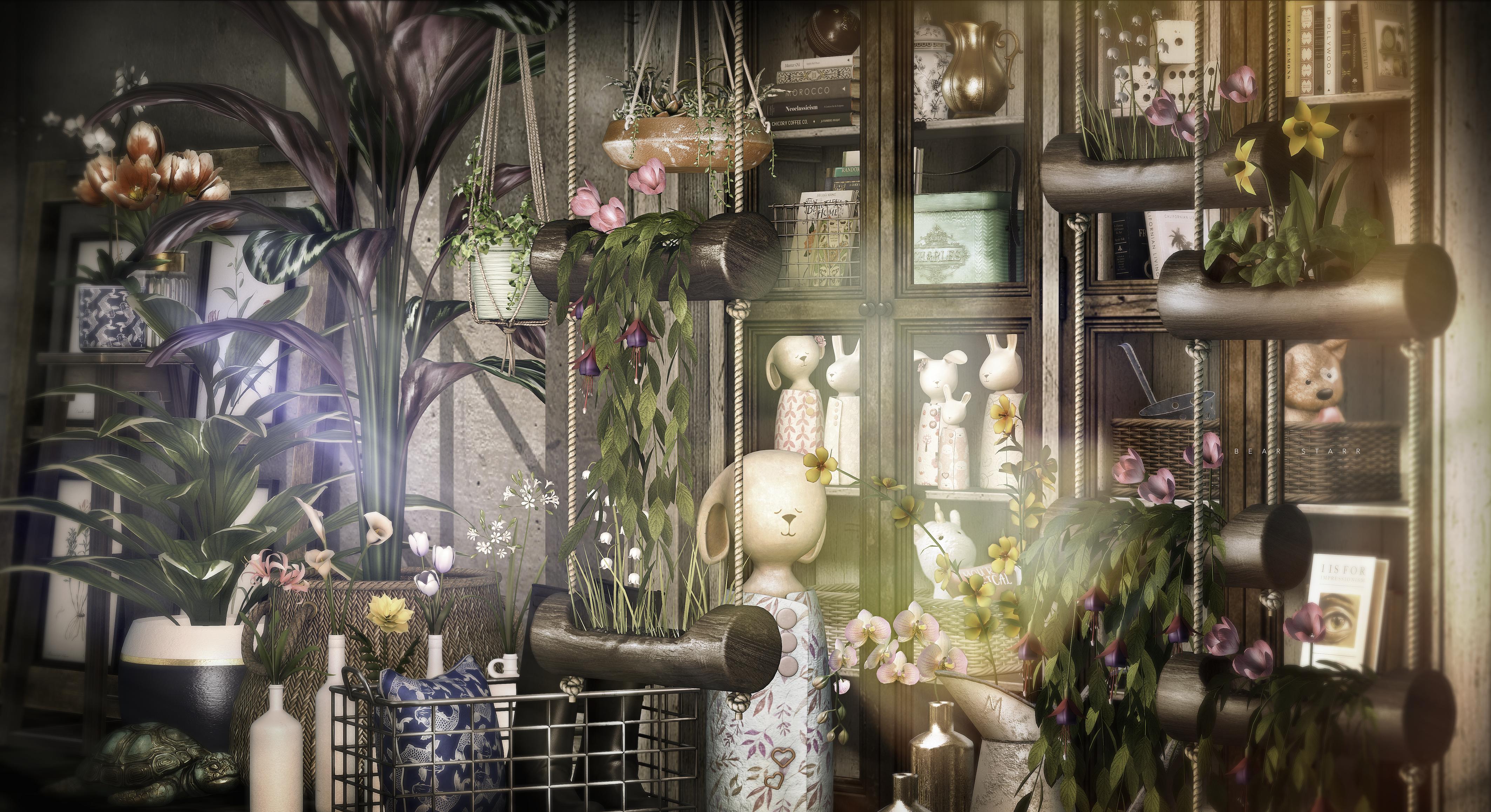 Serenity Bunny_FINAL copy